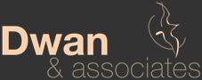 Dwan & Associates